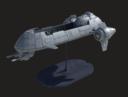 Concord Class Assault Skiff1