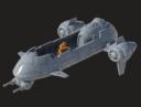 Concord Class Assault Skiff2