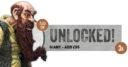 Crooked Dice Time Of The Orcs Kickstarter13