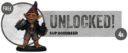 Crooked Dice Time Of The Orcs Kickstarter14