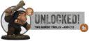 Crooked Dice Time Of The Orcs Kickstarter15