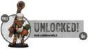 Crooked Dice Time Of The Orcs Kickstarter16