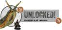 Crooked Dice Time Of The Orcs Kickstarter17