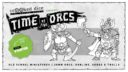 Crooked Dice Time Of The Orcs Kickstarter2