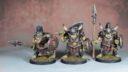 Crooked Dice Time Of The Orcs Kickstarter23