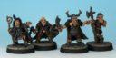 Crooked Dice Time Of The Orcs Kickstarter24