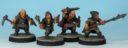 Crooked Dice Time Of The Orcs Kickstarter26
