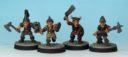 Crooked Dice Time Of The Orcs Kickstarter27