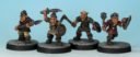 Crooked Dice Time Of The Orcs Kickstarter28