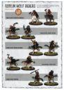 Crooked Dice Time Of The Orcs Kickstarter29