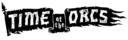 Crooked Dice Time Of The Orcs Kickstarter3