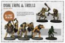 Crooked Dice Time Of The Orcs Kickstarter31