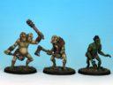 Crooked Dice Time Of The Orcs Kickstarter33