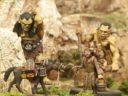 Crooked Dice Time Of The Orcs Kickstarter34
