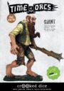 Crooked Dice Time Of The Orcs Kickstarter37