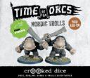 Crooked Dice Time Of The Orcs Kickstarter38