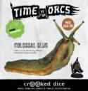 Crooked Dice Time Of The Orcs Kickstarter39