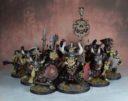 Crooked Dice Time Of The Orcs Kickstarter4