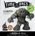 Crooked Dice Time Of The Orcs Kickstarter40