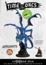 Crooked Dice Time Of The Orcs Kickstarter42