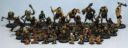 Crooked Dice Time Of The Orcs Kickstarter5