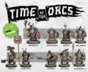 Crooked Dice Time Of The Orcs Kickstarter7