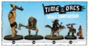 Crooked Dice Time Of The Orcs Kickstarter8