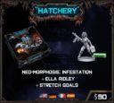 DGG Neo Morphosis Infestation 3