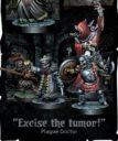 Darkest Dungeon Board Game 10 2