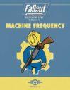 Fallout Wasteland Warfare Neuheiten1