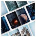 Games Workshop Adeptus Titanicus Crucible Of Retribution (Englisch) 4