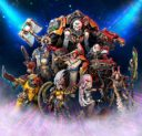 Games Workshop Coming Soon Warhammer Day 2020 1