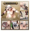 Games Workshop Mancrusher Gargants 3