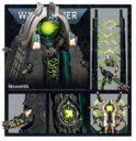 Games Workshop Monolith 2