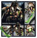 Games Workshop Ophys Destruktoren 2