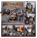 Games Workshop Orlocks Arms Masters And Wreckers 2
