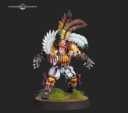 Games Workshop The Warhammer Preview Online Gridiron And Glory 10
