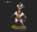 Games Workshop The Warhammer Preview Online Gridiron And Glory 11
