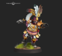 Games Workshop The Warhammer Preview Online Gridiron And Glory 12