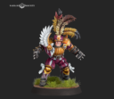 Games Workshop The Warhammer Preview Online Gridiron And Glory 14