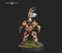 Games Workshop The Warhammer Preview Online Gridiron And Glory 15
