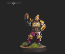 Games Workshop The Warhammer Preview Online Gridiron And Glory 16