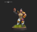 Games Workshop The Warhammer Preview Online Gridiron And Glory 17
