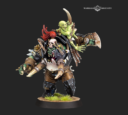 Games Workshop The Warhammer Preview Online Gridiron And Glory 18