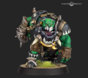 Games Workshop The Warhammer Preview Online Gridiron And Glory 20