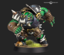 Games Workshop The Warhammer Preview Online Gridiron And Glory 21