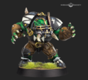 Games Workshop The Warhammer Preview Online Gridiron And Glory 22