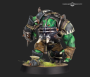 Games Workshop The Warhammer Preview Online Gridiron And Glory 23
