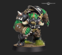 Games Workshop The Warhammer Preview Online Gridiron And Glory 24