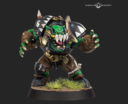 Games Workshop The Warhammer Preview Online Gridiron And Glory 25